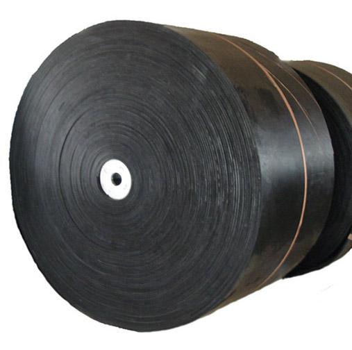 Ленты конвейерные резинотканевые, крепления для лент