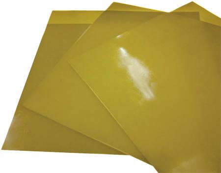 Пластины полиуретан